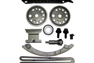 Cloyes® 9-4201S - Front Engine Timing Chain Kit