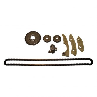 Cloyes® - Balance Shaft Chain Kit