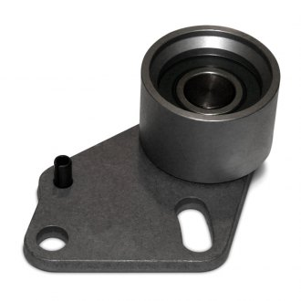 Cloyes® - Front Timing Belt Tensioner