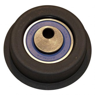 Cloyes® - Balance Shaft Belt Tensioner