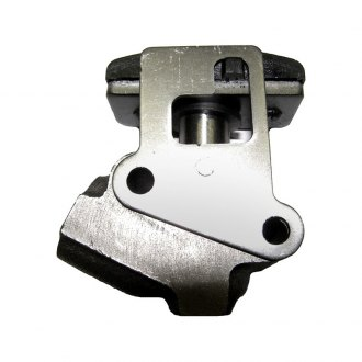 Cloyes® - Timing Chain Tensioner