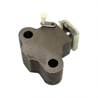 Cloyes® - Engine Timing Chain Tensioner
