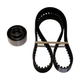 Cloyes® - Timing Belt Component Kit