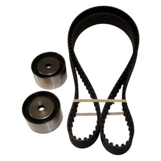 Cloyes® - Engine Timing Belt Component Kit