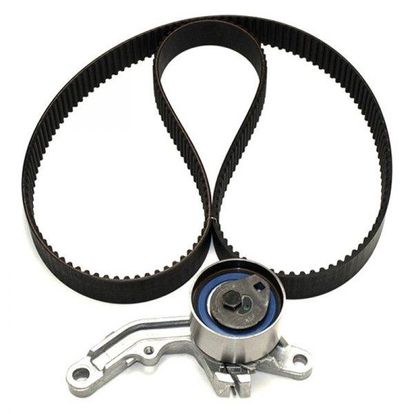 Chrysler Timing Belt : Cloyes bk a chrysler l timing belt