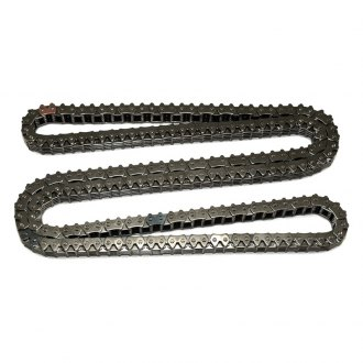 Cloyes® - Timing Chain