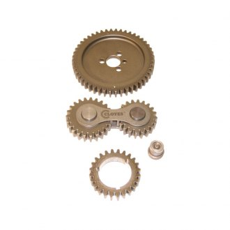 Cloyes® - Timing Gear Set