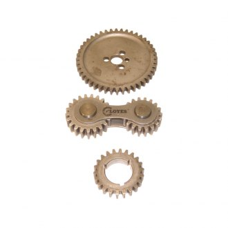 Cloyes® - Engine Timing Gear Set