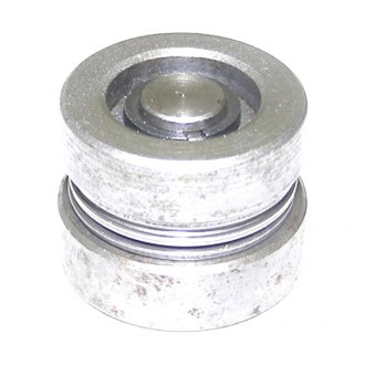 Cloyes® - Engine Camshaft Thrust Button