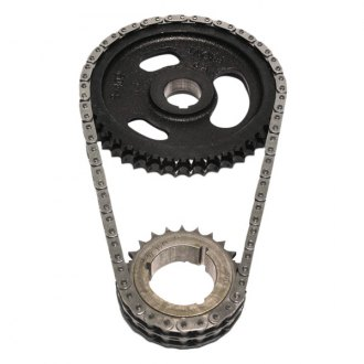 Cloyes® - Original Race True™ Rollers Timing Set