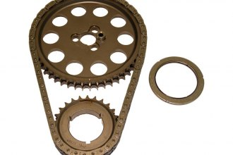 Cloyes® - Hex-A-Just True Roller Timing Set