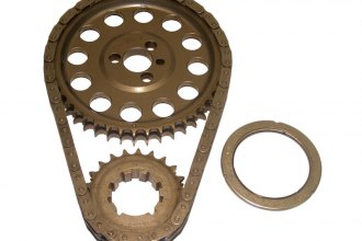 Cloyes® - Billet True Timing Set