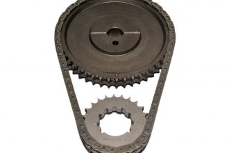 Cloyes® - Premium Billet True Timing Set