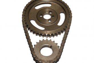 Cloyes® - Heavy Duty Timing Set