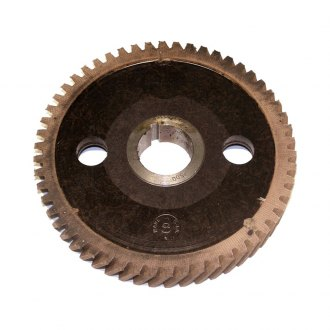 Cloyes® - Front Timing Camshaft Gear