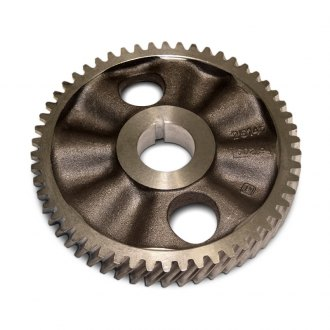 Cloyes® - Timing Camshaft Gear