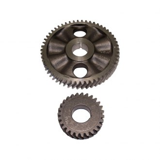 Cloyes® - Cam, Crank Timing Gear Set