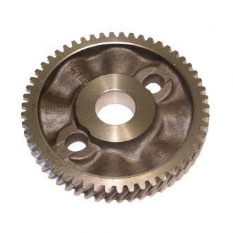Cloyes® - Front Engine Timing Camshaft Gear