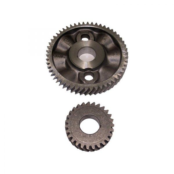 Cloyes Gear /& Product 2528S Gear Kit