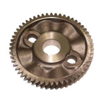 Cloyes® - Front Aluminum Timing Camshaft Gear