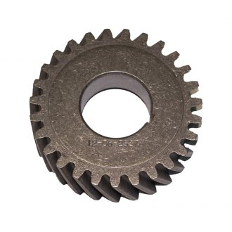Cloyes® - Outer Steel Timing Crankshaft Gear
