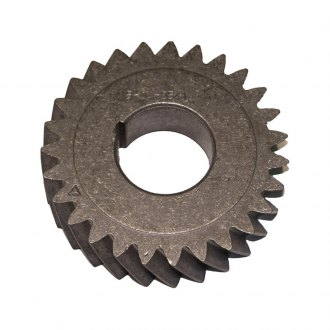 Cloyes® - Outer Timing Crankshaft Gear