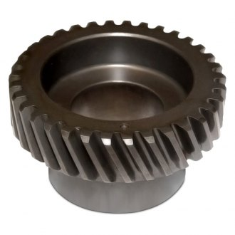 Cloyes® - Engine Balance Shaft Sprocket