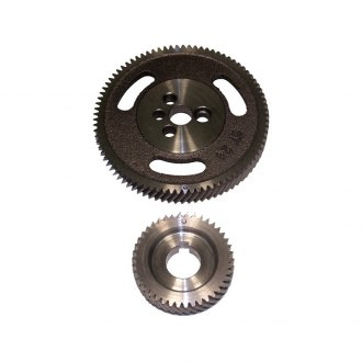 Cloyes® - OE Timing Gear Set