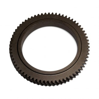 Cloyes® - Oil Pump Drive Gear