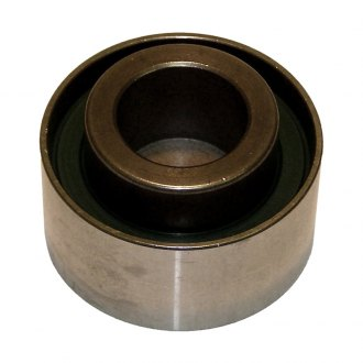 Cloyes® - Lower Timing Belt Idler