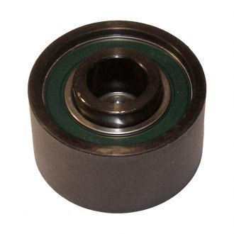Cloyes® - Engine Timing Belt Idler