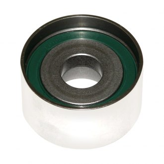 Cloyes® - Timing Belt Idler