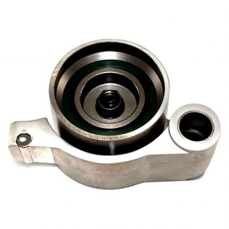 Cloyes® - Timing Belt Tensioner Pulley