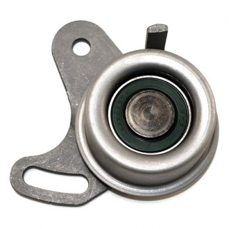 Cloyes® - Front Timing Belt Tensioner Pulley