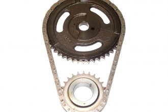 Cloyes® - Engine Timing Set