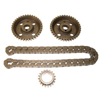 Cloyes® - OEM Timing Set