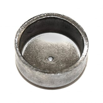 Cloyes® - Front Driver Side Engine Oil Galley Plug