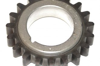 Cloyes® - Engine Timing Crankshaft Sprocket