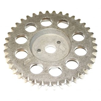 Cloyes® - Front Steel Timing Camshaft Sprocket