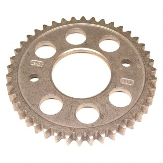 Cloyes® - Front Timing Camshaft Sprocket