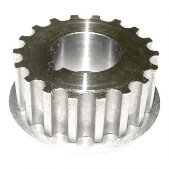 Cloyes® - Outer Engine Timing Crankshaft Sprocket