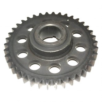 Cloyes® - Front Engine Timing Camshaft Sprocket