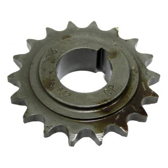 Cloyes® - Balance Shaft Sprocket