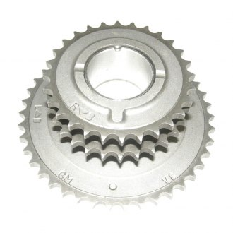 Cloyes® - Engine Timing Idler Sprocket