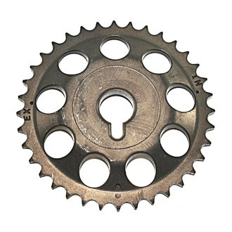 Cloyes® - Exhaust Timing Camshaft Sprocket