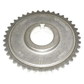 Cloyes® - Timing Crankshaft Sprocket