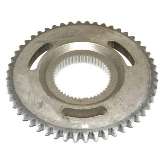 Cloyes® - Primary Timing Idler Sprocket