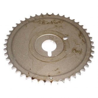 timing chains and gears manual