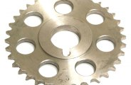 Cloyes® - Engine Timing Camshaft Sprocket
