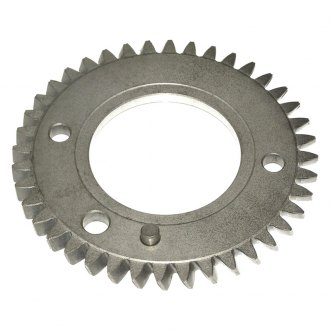Cloyes® - Timing Camshaft Sprocket